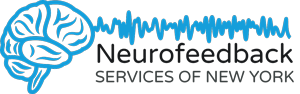 Neurofeedback Services Of New York